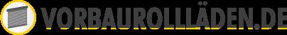 Logo Vorbaurollläden.de